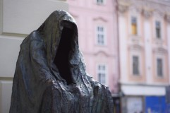 Personnage dans Don Giovanni