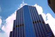 Immeuble bleu #2